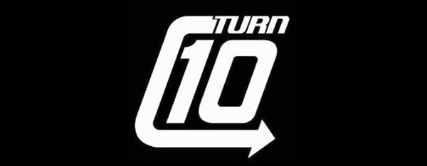 turn10cvr